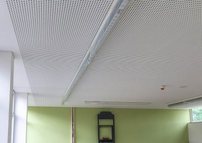 Lux Trockenbau-1112